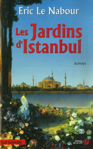 https://products-images.di-static.com/image/eric-le-nabour-les-jardins-d-istanbul/9782258072565-475x500-1.jpg