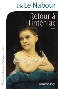Retour à Tinténiac.pdf