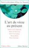 Eric Le Nouvel et  Collectif - .