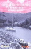 Eric Lebreton - Guide nautique Lebreton Bretagne Sud - De Penmarc'h au Croisic.