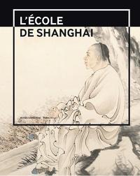 Ucareoutplacement.be L'école de Shanghai (1840-1920) - Peintures et calligraphies du musée de Shanghai Image