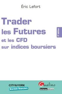 Trader les Futures et les CFD sur indices boursiers.pdf