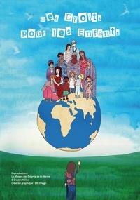 Deedr.fr Des droits pour les enfants Image