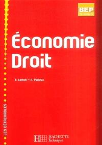 Economie-Droit Tle BEP.pdf