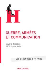 Galabria.be Guerre, armées et communication Image