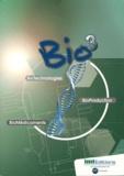 Eric Levacher - Bio 3 - BioTechnologies, BioProduction, BioMédicaments.