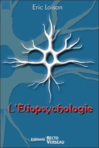 Deedr.fr L'étiopsychologie - Ou la réponse du syndrome caramel Image