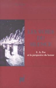 Eric Lysoe - .