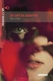 Eric Lysoe - Un cerf en automne - Niveau B1.
