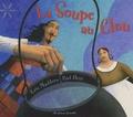 Eric Maddern et Paul Hess - La Soupe au Clou.