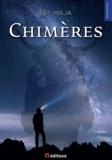 Eric Maja - Chimères.