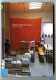 Eric Mangion et Jean-Baptiste Farkas - IKHÉA©SERVICES, Glitch : Retours d'usagers.