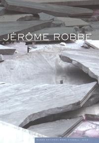 Eric Mangion - Jérôme Robbe, am/PM.