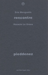 Eric Manguelin - Pieddenez.