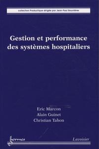 Era-circus.be Gestion et performance des systèmes hospitaliers Image