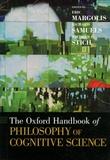 Eric Margolis et Richard Samuels - The Oxford Handbook of Philosophy of Cognitive Science.
