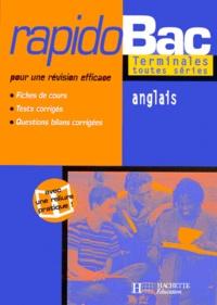 Eric Marquer et Mikaël Garandeau - Philosophie, term. L, ES, S.