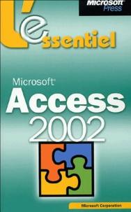 Access 2002.pdf