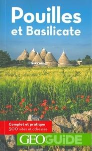Eric Mathieu et Charlotte Pavard - Pouilles et Basilicate.