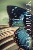Eric McCormack - Le nuage d'obsidienne.