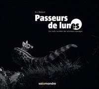 Passeurs de lunes - Les nuits secrètes des animaux sauvages.pdf