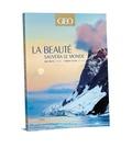 Eric Meyer et Thierry Suzan - La beauté sauvera le monde - Avec 2 cahiers photos inédits, 1 tirage original.