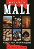 Eric Milet - Mali.