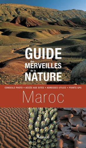 Eric Milet - Maroc.