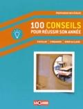 Eric Montigny - 100 conseils pour réussir son année.