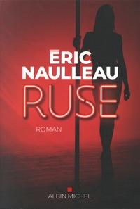 Eric Naulleau - Ruse.