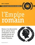Eric Nelson - L'Empire romain.