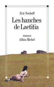 Eric Neuhoff - Les Hanches de Laetitia.