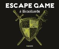 Escape Game à Brocéliande.pdf
