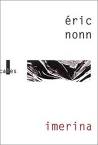 Eric Nonn - Imerina.