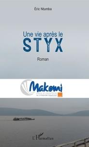 Télécharger Google Books isbn Une vie après le Styx (French Edition) 9782140129711