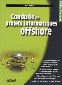 Deedr.fr Conduite de projets informatiques offshore Image