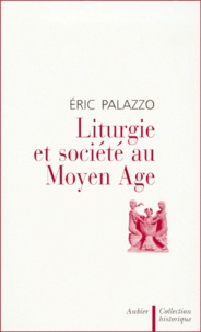Eric Palazzo - .