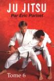 Eric Pariset - .
