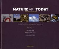 Eric Patou - Nature Art Today.
