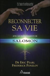 Reconnecter sa vie avec les enseignements de Salomon.pdf