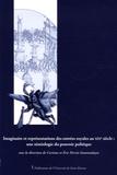 Eric Perrin-Saminadayar et Corinne Perrin-Saminadayar - Imaginaire et représentations littéraires des entrées royales au XIXe siècle : une sémiologie du pouvoir politique.