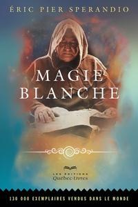 Magie blanche.pdf