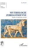 Eric Pirart - Mythologie Zoroastrienne - Vaches et taureaux en Iran.