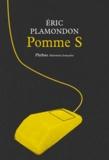 Eric Plamondon - 1984 Tome 3 : Pomme S.