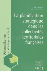 La planification stratégique dans les collectivités territoriales françaises. Analyse empirique et essai de typologie.pdf