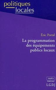 Eric Portal - .