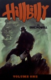 Eric Powell - Hillbilly Tome 1 : .