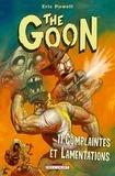 Eric Powell - The Goon Tome 11 : Complaintes et lamentations.