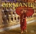 Eric Pringarbe - Birmanie - Au coeur du Myanmar éthnique.