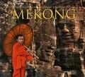 Eric Pringarbe - Le Mékong.